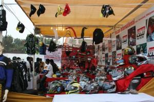 IBW merchandise