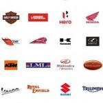 India Bike week 2015 Featured brands3