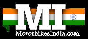 Motorbikes India